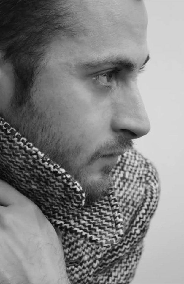 michael d'adamio insegnante hip hop