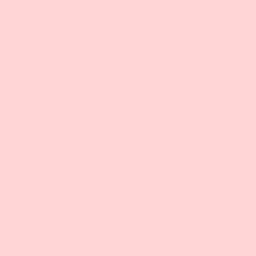 Musica | La scuola di Accademia Cecchetti